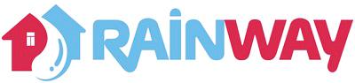 Водостічні системи RainWay