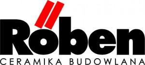 Купить керамическую черепицу Roben в Еврокровле