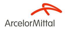 Arcelor-Mittal-metallocherepitsa.jpg.