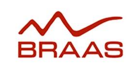 Braas_лого