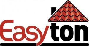EasyTon_logo-f