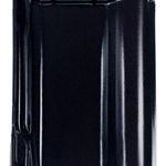Бриллиантово-черный