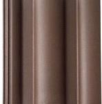 Taunus-brown