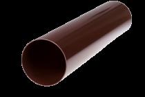 Труба водосточная (длина 4 м)