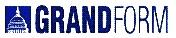 Grandform_logo