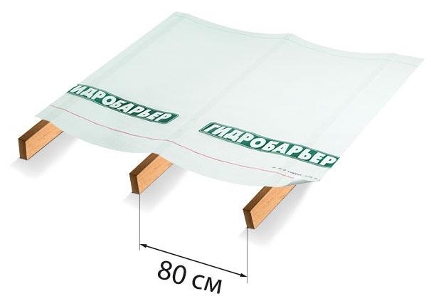 gidrobarer-D90