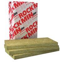 rockminplus