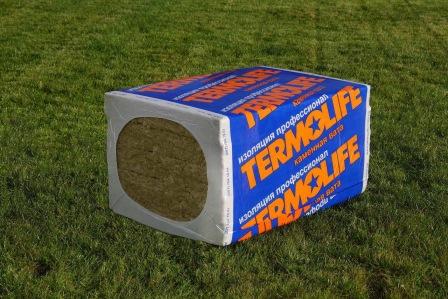 termolife вентфасад