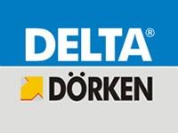 delta-dorken