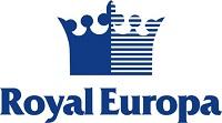 royal-europa-odessa-cherson-nikolaev