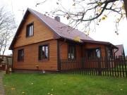 Baltijos-Banga2