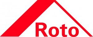 Окна Roto по доступным ценам от ЕвроКровли