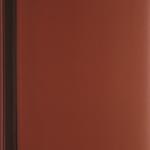 Винно-красная ангоба