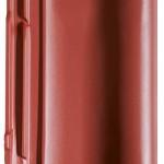 Винно-красная ангоба Nuance 202