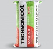 technonicol-1