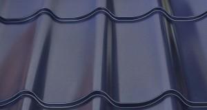 призма металлочерепица