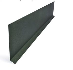 Планка подшивки универсальная тип 1