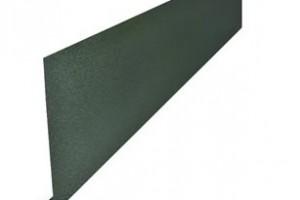 Планка подшивки универсальная тип 2