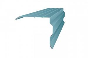 Ветрозащита фигурная