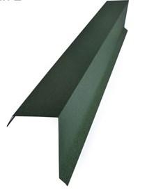 Ветрозащита тип 2jpg