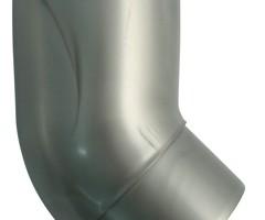 koleno45-silver