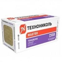 tekhnoblok-640__1_1