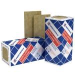 uteplitel-tehnofas-optima-4-plity-1200h600h50-mm_541bd305433d974_800x600
