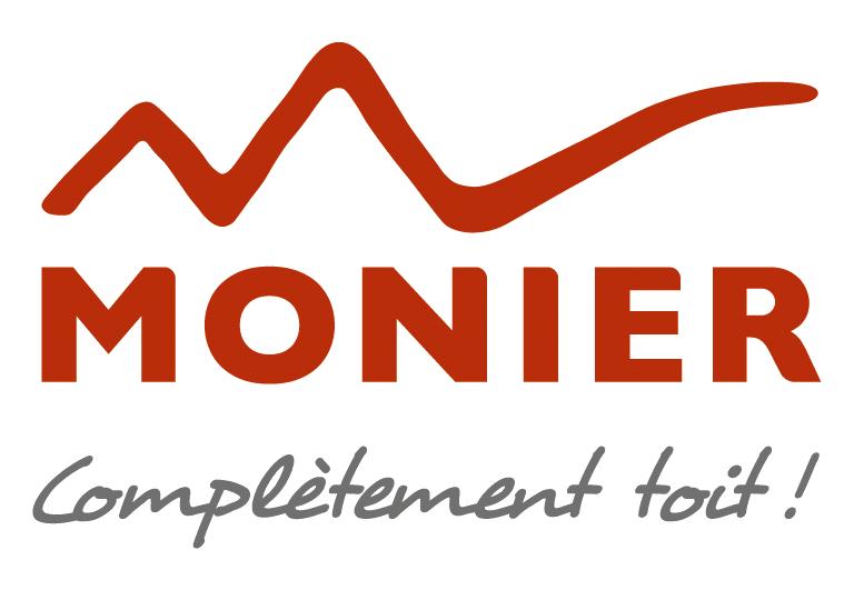Logo_monier_signature-png